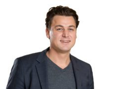Last Mile Solutions welcomes Roy Blok as Country Director Benelux