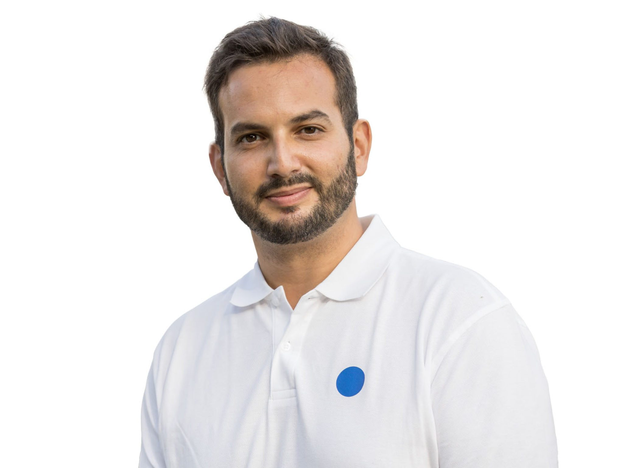 Last Mile Solutions welcomes Alain Costa as Country Director France - Last Mile Solutions